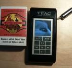 teac350