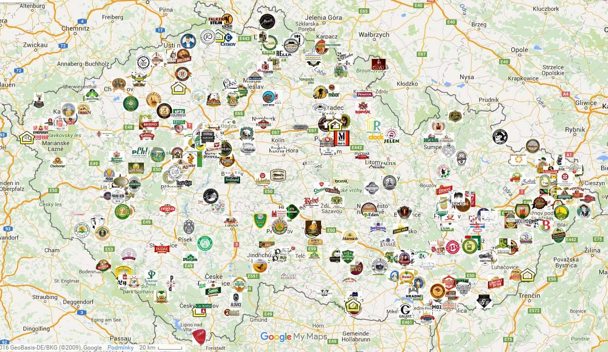mapa-pivovaru
