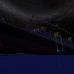 Eternia - Titanic